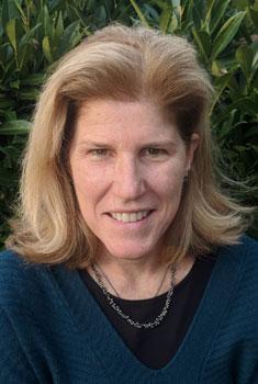 Julie Ewing, LGPC