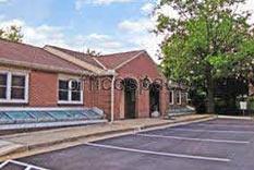Washington Nutrition & Counseling Group office Alexandria, VA location