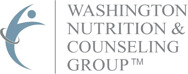Washington Nutrition &Counseling Group logo