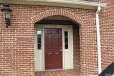 Psychiatric Medication Management - Licensed Psychiatrist Near Me Services in Alexandria VA