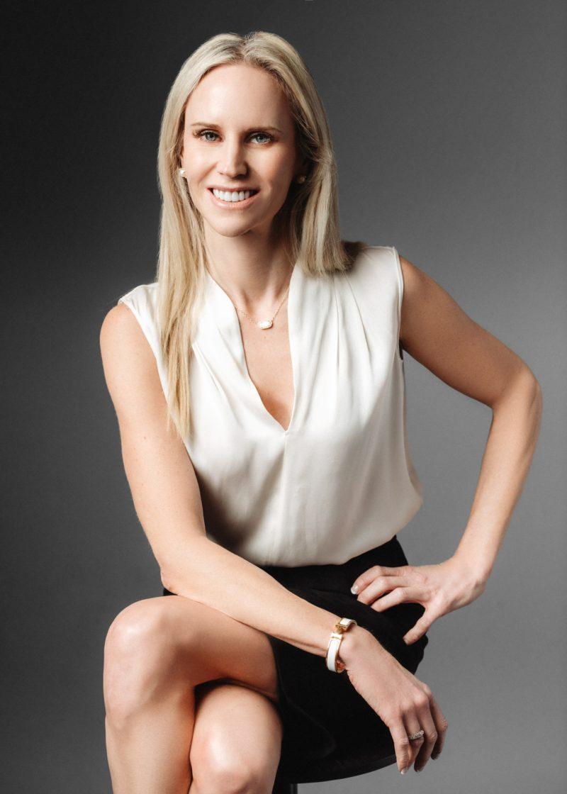 Christine Hanson Haas, MS, LDN, CNS, CPT