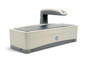DEXA body scan machine - x-ray technology