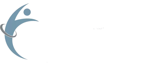 Washington Nutrition & Counseling Group™ footer logo