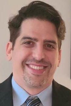 Seth Yavit
