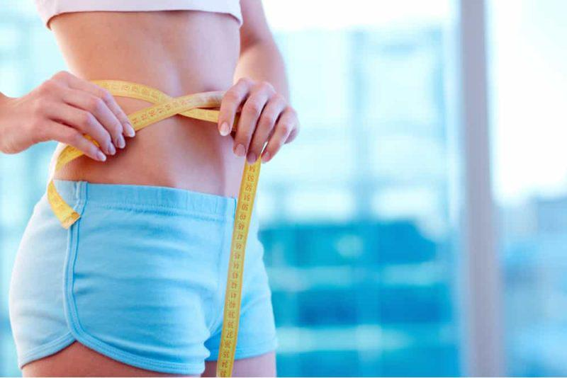 Weight Loss Programs and Support for Easy Jump-Start Fast Weight Loss System in Alexandria VA and Washington DC